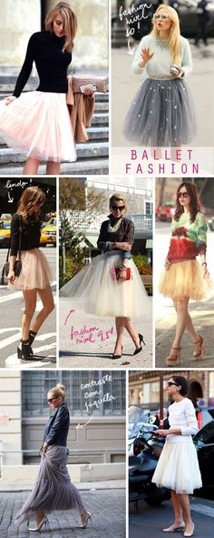 so want several (one isnt enough)! So gonna try this fashion