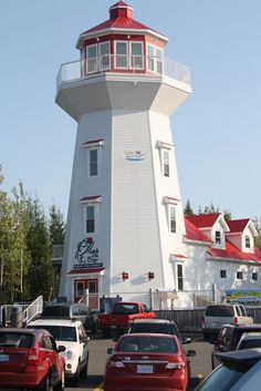 Masstown Market - hands down the best fish and chips and tartar sauce I have ever ate! Best Fish And Chips, Parks Canada, Port Royal, Cape Breton, The Way Home, The Province, Nova Scotia, Historical Sites, Tour Guide