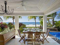 Villa In Fitts Village, Saint James, Barbados (ref. BRW910)  -  #Villa for Sale in Fitts Village, Saint James, Barbados - #FittsVillage, #SaintJames, #Barbados. More Properties on www.mondinion.com.