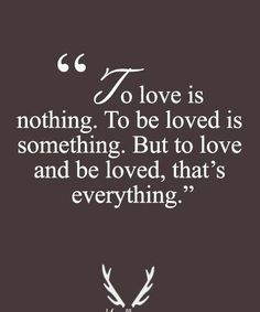 Love Is Everything Love Quotes Great Quotes, Quotes To Live By, Me Quotes, Inspirational Quotes, Superb Quotes, Motivational, Love Is Everything, Lessons Learned, Life Lessons
