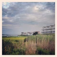 Inlet Beach Houses Reeds Marina Bethany Beach Delaware IMG_9014