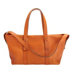 Habton Bag