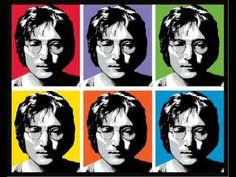 #9 Dream - John Lennon