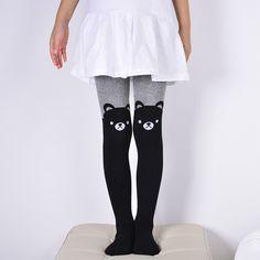 6792fc2922 350 Best Little Lady Clothes images