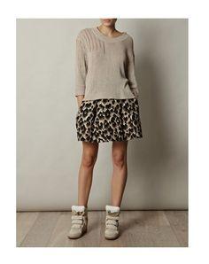 Isabel Marant fashion sneakers   http://www.isabelmarantbasketuk.co.uk