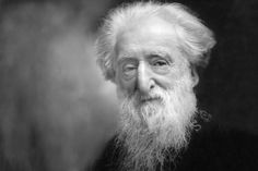 General William Booth founded The Salvation Army. His compassion for the poor was legendary. Read these William Booth Quotes to learn more.