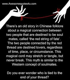 Wedding quotes and sayings soul mates beautiful Ideas The Words, Couple Quotes, Quotes For Him, Favorite Quotes, Best Quotes, Awesome Quotes, Quotes Quotes, Crush Quotes, Fate Quotes