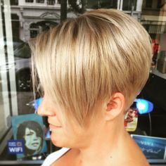Allnutrient hair color by Yulee at VLVT salon