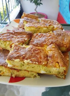 Greek Recipes, French Toast, Food And Drink, Pizza, Cooking Recipes, Snacks, Dinner, Breakfast, Collections