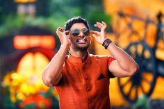 Allu Arjun Race Gurram Movie New Stills, Stylish Star Allu Arjun, Shruthi hassan, Saloni in lead roles Race Gurram Bollywood News, Bollywood Actress, Race Gurram, Allu Arjun Images, Motion Poster, Next Film, Romantic Scenes, Action Film, Telugu Movies