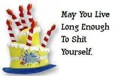 Funny birthday messages birthday wishes #birthdaywishes #funnybirthdaywishes