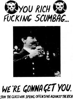 scumbag.gif (415×567)