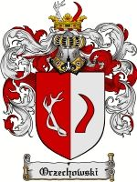 The associated coat of arms for this name are recorded in J.B Rietstaps Armorial General. Illustrated by V & H.V Rolland's. This Monumental ...