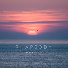"""Check out my new album """"Rhapsody"""" distributed by DistroKid and live on Apple Music! Cd Cover, Music Download, Apple Music, Itunes, How To Get, Album, Live, Check, Card Book"""
