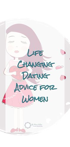 Datings advise or advice