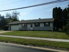 1705 Joliet St  Janesville , WI  53546  - $109,000  #JanesvilleWI #JanesvilleWIRealEstate Click for more pics