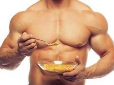 Descubren que exceso de glucógeno en músculos reduce resistencia en deportes