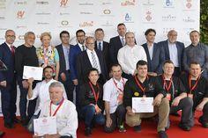 Salva la veu del Poble: I Concurso Nacional De Paella De Cullera