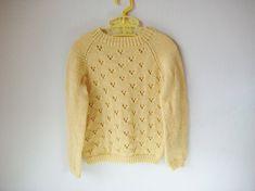 Hjartegensar 3-4 år Arms, Pullover, Sweaters, Fashion, Moda, Fashion Styles, Sweater, Sweater, Fashion Illustrations