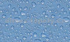 kapky vody - Hledat Googlem
