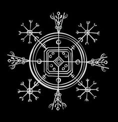 1000+ images about YULE on Pinterest | Winter solstice ...