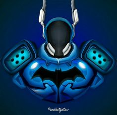 Pin by tomeka Campos On Texas Batman Bathroom Batman Armor, Batman Suit, Im Batman, Batman Comics, Batman Bathroom, Batman Beyond Terry, Dark Knight Returns, Arte Dc Comics, Black Bat