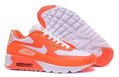 the latest a29b5 7aef8 Shoes Uk, Buy Shoes, Cheap Shoes, Nike Trainers, Nike Sneakers, Orange