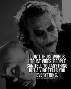by of life Trust Words, Trust Quotes, Life Quotes To Live By, Inspiration Entrepreneur, Entrepreneur Motivation, Entrepreneur Quotes, Deep Meaningful Quotes, Gary Vaynerchuk, Morning Motivation