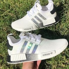 nmd outfit men black - nmd outfit , nmd outfit men , nmd outfits women , nmd outfit street styles , nmd out Nmd Outfit Women, Nmd Adidas Women Outfit, Adidas Shoes Women, Adidas Outfit, Outfit Jeans, Womens Sneakers Adidas, Cool Adidas Shoes, Girls Sneakers, Addidas Sneakers