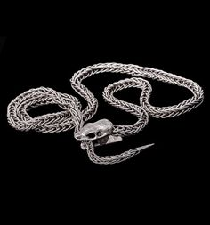 Checkout the great deal on Quimera Species Snake Metal Belt - Anitque Silver's at Delicious Boutique & Corseterie Gothic Accessories, Leather Accessories, Fashion Accessories, Hair Accessories, Gothic Fashion, Mens Fashion, Metal Belt, Making Ideas, Everyday Fashion