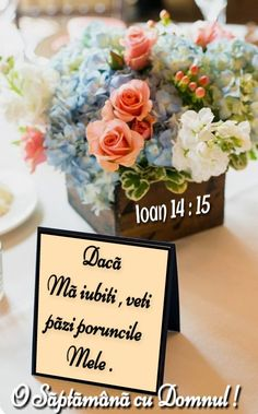 God Loves Me, Place Cards, Place Card Holders, My Love, Bible