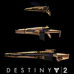Destiny Leviathan Raid Weapons Patrick Bloom on ArtStation at www. Anime Weapons, Sci Fi Weapons, Weapon Concept Art, Fantasy Weapons, Weapons Guns, Stargate Ships, Destiny Video Game, Destiny Comic, Destiny Bungie