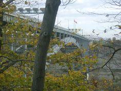 #Toronto #Ontario #Canada #Niagara #Falls  #Торонто #Онтарио #Канада #Ниагарский #водопад