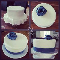 Bettys Kunst und Tortenwelt: Motivtorten von Bettina Schweiger Cake, Desserts, Food, Kuchen, Food Coloring, Birthday Cake Toppers, Wedding Cakes, Homemade, Kunst