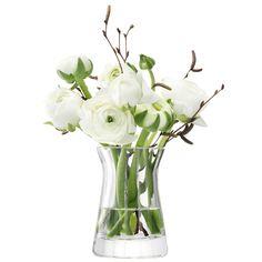 LSA International Faux Flowers, White Flowers, Peonies, Tulips, Flower Texture, Faux Flower Arrangements, Ikebana, Summer Flowers, Planting Flowers