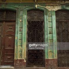 Havana - Google Search