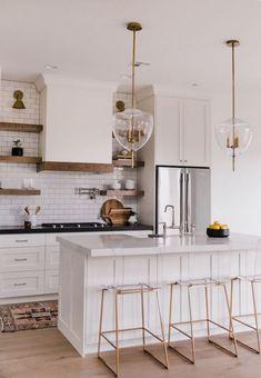 Villa Bonita Kitchen Details + ResourcesBECKI OWENS