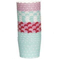 Cups June GreenGate