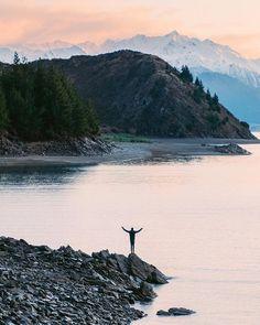 Waking up in the mountains got me all like...  by jasoncharleshill https://instagram.com/p/9idkdcurq6/ #Flickr via https://instagram.com/hotelspaschers #TeamFollowLive