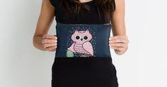 http://www.redbubble.com/people/susana-art/works/14789404-owl?p=pouch