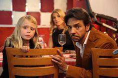 No se aceptan devoluciones (2014)- A wonderful movie starring Mexican actor Eugenio Derbez