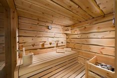 Contemporary Saunas, Modern Saunas, Traditional Saunas, Outdoor Sauna, Sauna Design, Steam Sauna, Timber Cladding, Rocket Stoves, Pool Houses