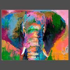 elephant art - Google Search