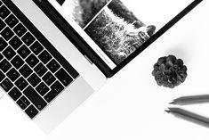 Pinterest account aanmaken The Marketing, Online Marketing, Workshop, Pinterest Account, Accounting, Coaching, Social Media, Trends, Blog