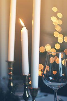decorations for Christmas by AKURATNIE kwiaty   www.akuratnie.com.pl  www.facebook.com/akuratnie.kwiaty  www.instagram.com/akuratnie.dw  #akuratnie #naturalne #święta #wesołychświąt! #świętacorazbliżej #natural