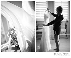 Destin Beach Wedding by Kortni Marie Photography www.KortniMarie.com