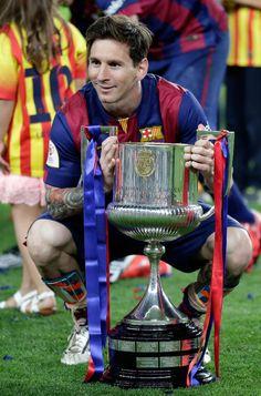 Lionel Messi Lionel Messi, Fc Barcelona, Infp, Messi 2015, God Of Football, Antonella Roccuzzo, Pier Paolo Pasolini, Argentina National Team, Club World Cup