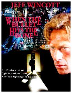 LAS PELÍCULAS QUE YO VEO: una página de cine: A BOCAJARRO (When the Bullet Hits the Bone, 1995), de Damian Lee: Un poco de todo