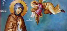 Christianity, Princess Zelda, Angel, Superhero, Painting, Fictional Characters, Saints, Icons, Byzantine Icons