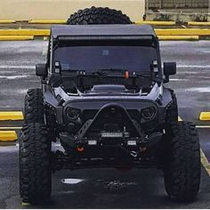 Easiest Parking Ever Atv Car, Jeep Cars, Jeep 4x4, Jeep Truck, Vehicle, 2000 Jeep Wrangler, Jeep Rubicon, Jeep Wrangler Unlimited, Mahindra Thar Jeep